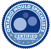 Ontario Mould Specialist Certificate